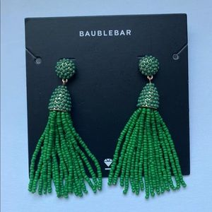 Bauble Bar earnings